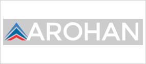 Arohan Financials
